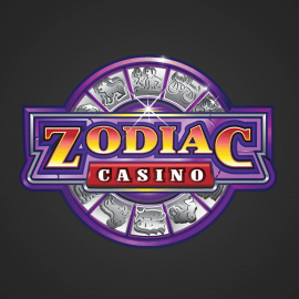 Zodiac Casino